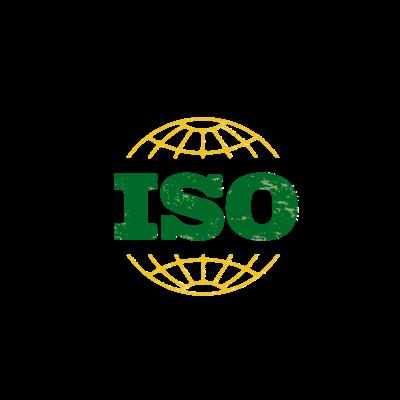 ippus-paper-straws-iso-icon